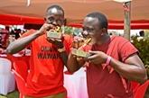 Ouganda: un festival pour promouvoir le