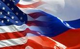 Une réunion de hauts responsables de sécurité russes et américains