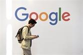 Google offre un service d'autodestruction de courriers électroniques à tous ses utilisateurs
