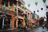 Hôi An, la destination la plus paisible et romantique du monde