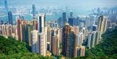 L'investissement immobilier en Asie-Pacifique bat tous les records