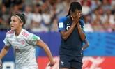 Mondial U20 dames en France: l'Espagne affrontera le Japon en finale
