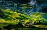 Vietnam: N°1 des lieux incontournables à visiter