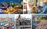 Renforcer la connexion entre les entreprises vietnamiennes et malaisiennes