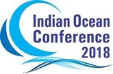 Le 3e colloque sur l'Océan indien aura lieu les 27 et 28 août à Hanoï