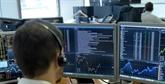 La Bourse de Paris termine dans le vert, espoirs d'apaisement des tensions commerciales