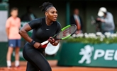 US Open: Serena Williams tête de série N°17