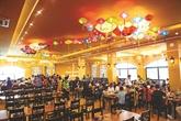 Âm thuc Xèo, pour une expérience culinaire raffinée à Dà Nang