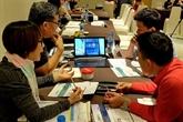 Technologies: promouvoir la coopération avec la République de Corée