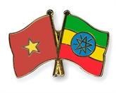 Potentiels de développement des relations Vietnam - Éthiopie