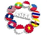 Créer une position plus importante pour l'ASEAN