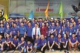 La diaspora vietnamienne, une ressource clé pour le développement