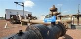 La Russie, meilleur fournisseur de gaz pour l'Europe, selon Poutine