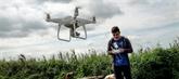 Des innovations technologiques pour ramener les jeunes vers l'agriculture (FAO)