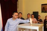 Barrage effondré au Laos: l'ambassade du Vietnam en Russie lance un appel aux dons