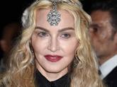 Madonna, sexy sexagénaire et la reine de la provoc