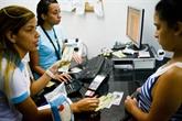 Les Vénézuéliens craignent encore plus d'inflation
