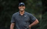 Golf: Tiger Woods croyait sa carrière terminée au printemps 2017
