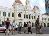 Bientôt la foire-exposition internationale sur le tourisme
