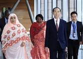 Le Vietnam veut renforcer ses liens avec l'Éthiopie