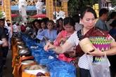 La journée d'absolution des morts dans la croyance vietnamienne