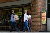 Dans les magasins, les Vénézuéliens craignent de nouvelles pénuries