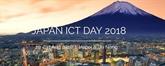 Bientôt la 12e Journée des technologies de l'information du Japon à Hanoï et à Dà Nang