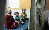 Syrie: Human Rights Watch exhorte Daech à libérer des otages dont des enfants