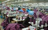 L'Éthiopie souhaite attirer davantage d'investisseurs vietnamiens