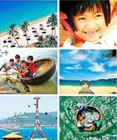 Trois prix vietnamiens au Festival international de la photographie au Japon
