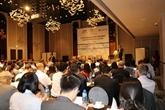 Promouvoir le développement des énergies renouvelables au Vietnam