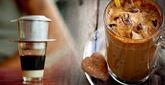 Le café au lait glacé contribue à la promotion de la gastronomie vietnamienne