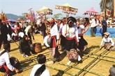 La conservation du trésor musical des minorités passe par la transmission