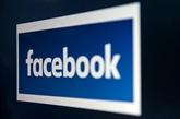 Avec retard, Facebook s'en prend à l'armée birmane
