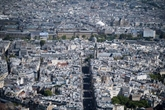 Huit cadres franciliens sur dix envisagent de quitter la région parisienne