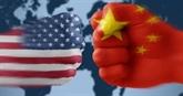 Financial Times: le VN face au risque élevé des tensions commerciales sino-américaines