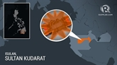 Philippines: 35 morts et blessés dans l'explosion d'une bombe
