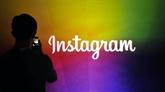 Instagram va ajouter une option d'authentification de comptes
