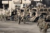 L'envoyé américain entame des pourparlers pour accélérer la formation du gouvernement