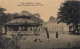 À la découverte de Hanoï à travers les archives nationales