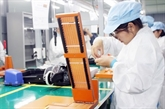 Dông Nai aide les entreprises japonaises à régler leurs difficultés
