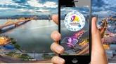 Le numérique: un atout pour le tourisme intelligent