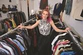 Australie: emprunter ses vêtements et résister à la