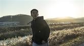 Avec Burning, le Sud-Coréen Lee Chang-dong livre un thriller sinueux