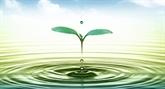 Six pays coopèrent sur la gestion des ressources en eau