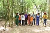 Hô Chi Minh-Ville vise la diversification de ses produits touristiques