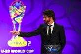 Scaloni et Aimar, intérimaires à la tête de la sélection argentine
