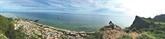 Lîle de Ly Son, le petit paradis de Quang Ngai
