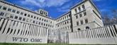 Différend commercial avec les États-Unis: la Russie va présenter des contre-arguments à l'OMC
