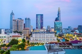 Le Vietnam au séminaire sur la construction de villes intelligentes aux Pays-Bas